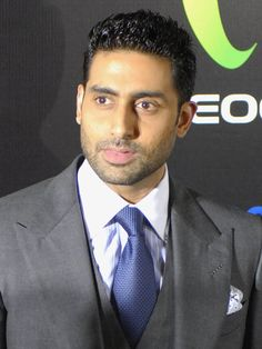 Abhishek Bachchan Body Transformation
