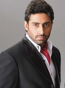Abhishek Bachchan Plastic Surgery Before After