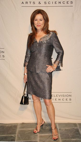 Mary Mcdonnell Plastic Surgery Before After Breast Implants