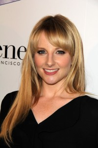 Melissa Rauch Plastic Surgery Before After