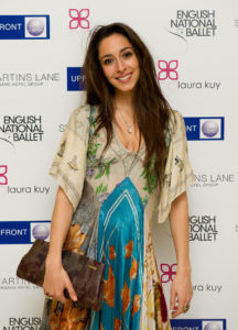Oona Chaplin (Talisa Maegyr) Plastic Surgery Before After