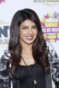 Priyanka Chopra Body Transformation