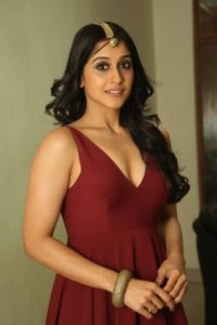 Regina Cassandra Plastic Surgery Before After