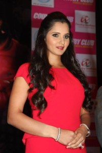 Sania Mirza Plastic Surgery Before After