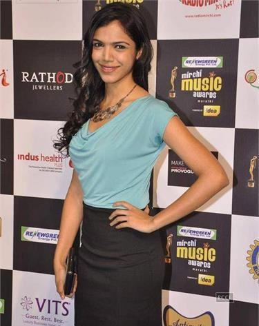 Shriya Pilgaonkar Plastic Surgery Before After