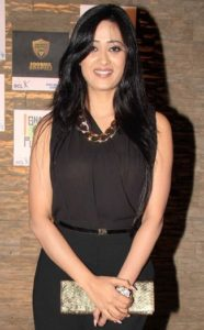 Shweta Tiwari Body Transformation