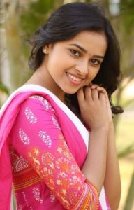 Sri Divya Plastic Surgery Before After