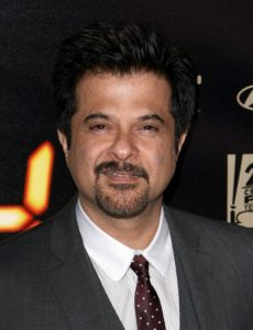 Anil Kapoor Body Transformation