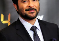 Anil Kapoor Plastic Surgery Before After