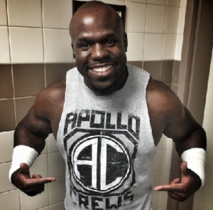 apollo-crews-body-transformation