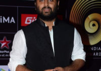 Arijit Singh Plastic Surgery Before After