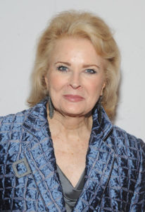 Candice Bergen Body Transformation