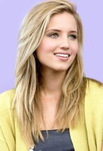Dianna Argon Plastic Surgery Before After