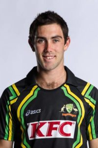 Glenn Maxwell Plastic Surgery Before After