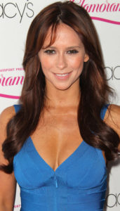 Jennifer Love Hewitt Plastic Surgery Before After