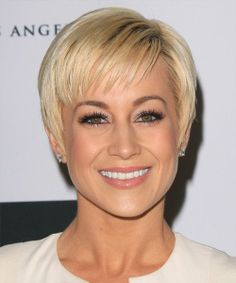 Kellie Pickler Body Transformation