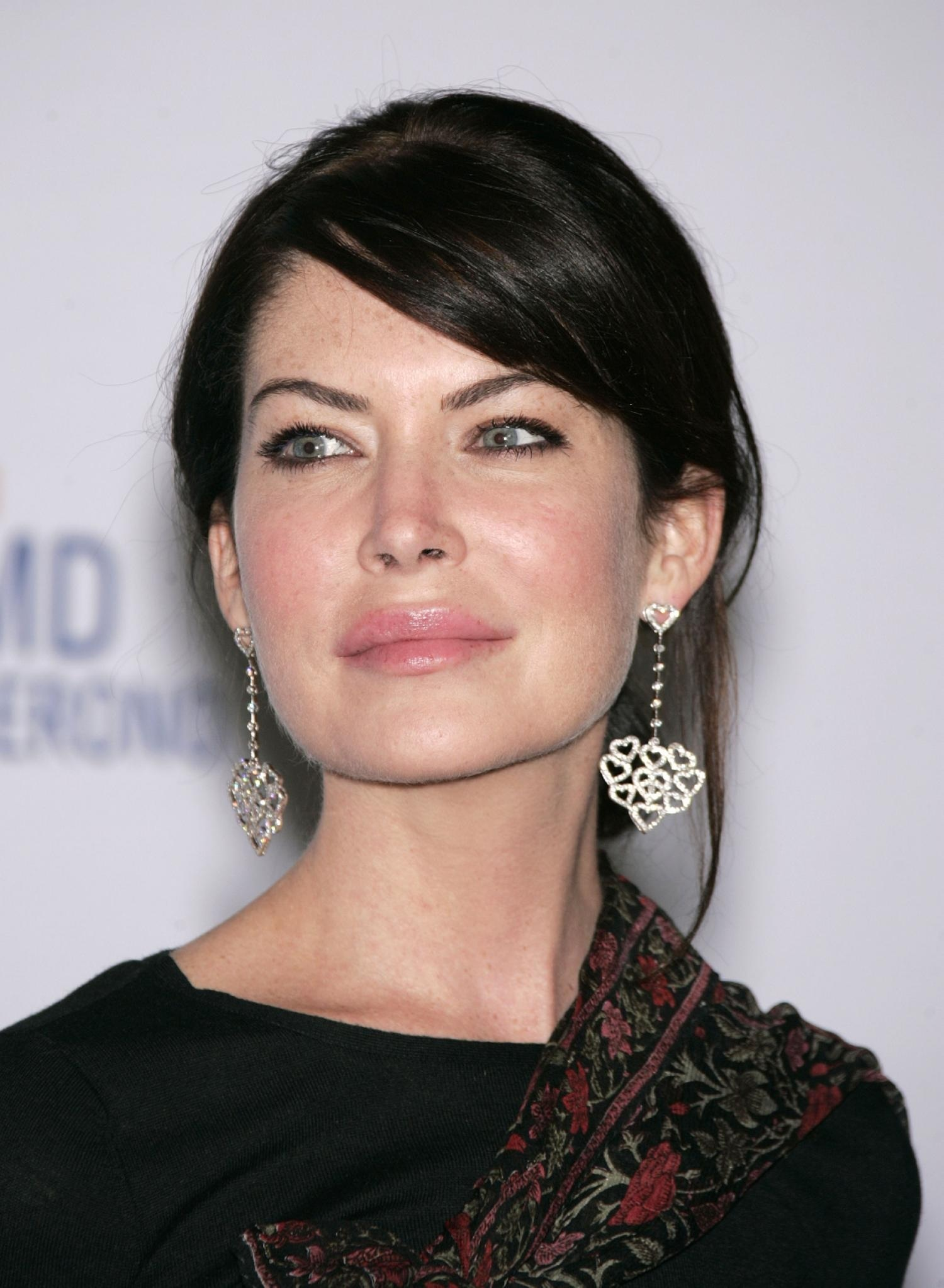 Lara Flynn Boyle Body Transformation
