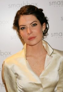 Lara Flynn Boyle Plastic Surgery Before After