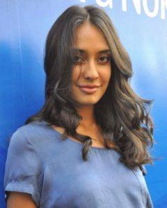 Lisa Haydon Body Transformation