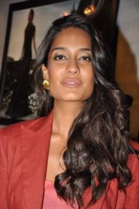 Lisa Haydon Plastic Surgery Before After
