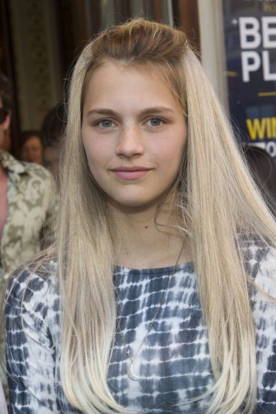 Nell Tiger Free (Myrcella Baratheon) Plastic Surgery Before After