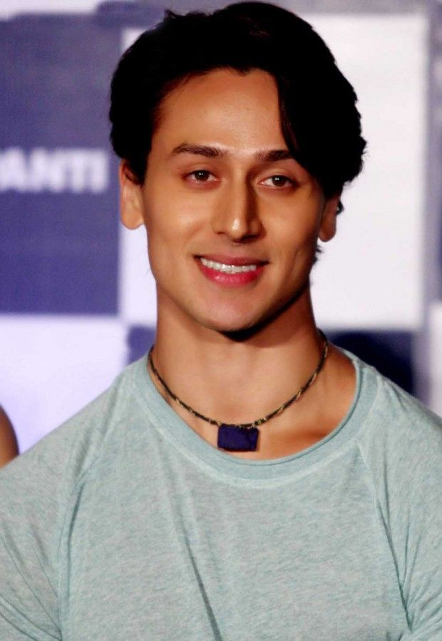 Tiger Shroff Plastic Surgery Before After