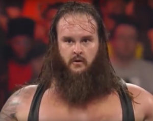 braun-strowman-body-transformation