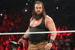 braun-strowman-plastic-surgery-before-after