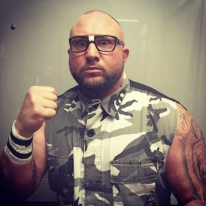 Bubba Ray Dudley Plastic Surgery Before After