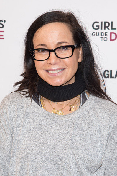 Janeane Garofalo Plastic Surgery Before After
