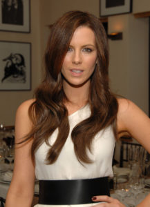 Kate Beckinsale Body Transformation