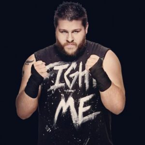 kevin-owens-body-transformation