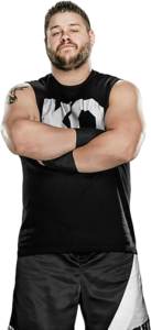 kevin-owens-plastic-surgery-before-after