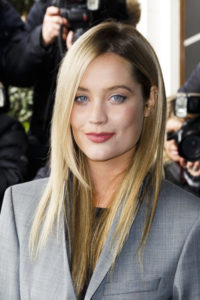 Laura Whitmore Body Transformation