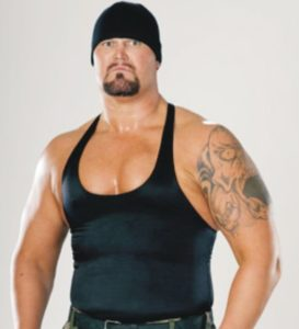 luke-gallows-body-transformation