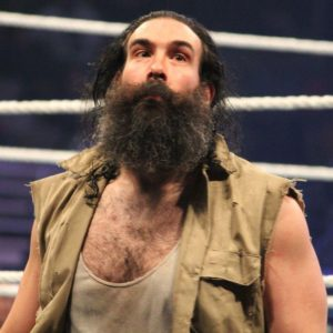 luke-harper-body-transformation