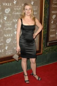 Melissa Joan Hart Body Transformation