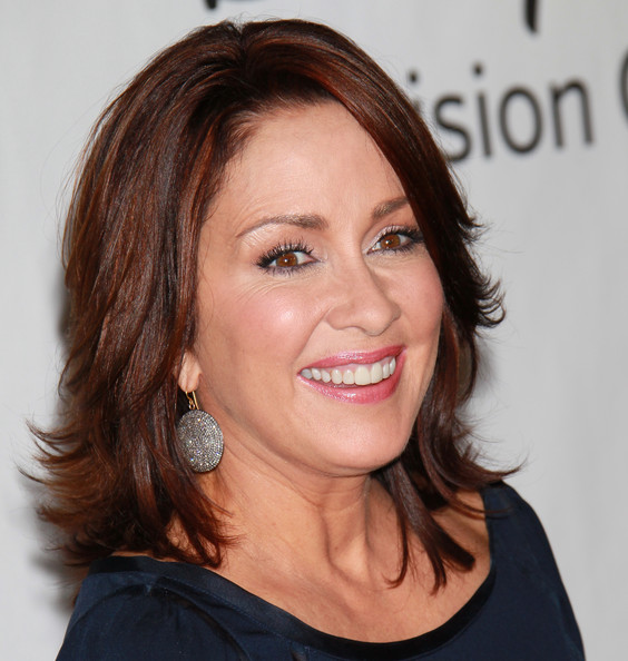 Patricia Heaton Plastic Surgery Before and After Pictures
