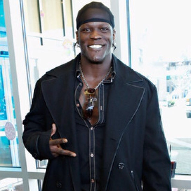 r-truth-body-transformation