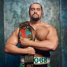 rusev-body-transformation