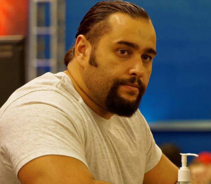 rusev-plastic-surgery-before-after