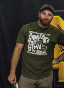 sami-zayn-plastic-surgery-before-after