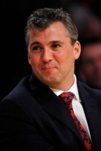 Shane McMahon Plastic Surgery Before After