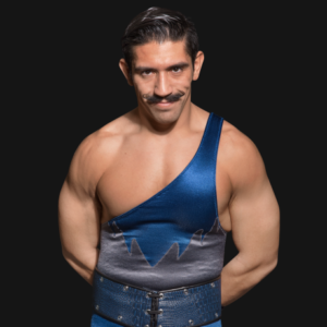 Simon Gotch Body Transformation