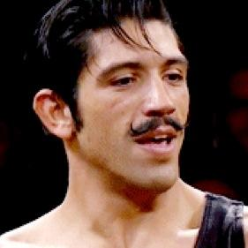 Simon Gotch Plastic Surgery Before After