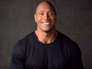 The Rock Plastic Surgery Before After