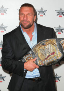 Triple H Plastic Surgery Before After