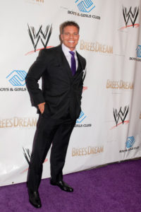 Tyson Kidd Body Transformation