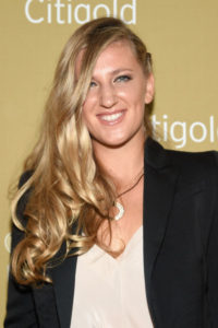 Victoria Azarenka Body Transformation