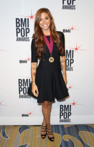 Christina Perri Plastic Surgery Before After